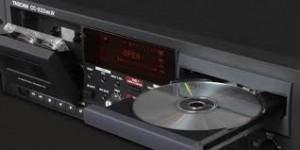 audio conversion